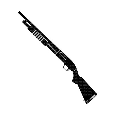 Gun Range Date