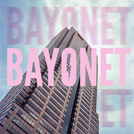 #bayonetmedia